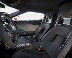 2019 Ford GT Carbon Series Interior Seats Wallpapers 150x120 (11)