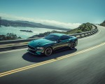 2019 Ford Mustang Bullitt Wallpapers