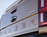 2019 Ford Ranger Detail Wallpapers 150x120 (20)