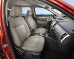 2019 Ford Ranger Interior Front Seats Wallpapers 150x120 (22)