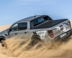 2019 Ford Ranger Raptor (Color: Conquer Grey) Off-Road Wallpapers 150x120 (35)