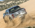 2019 Ford Ranger Raptor (Color: Conquer Grey) Off-Road Wallpapers 150x120 (45)