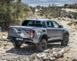 2019 Ford Ranger Raptor (Color: Conquer Grey) Off-Road Wallpapers 150x120 (33)