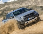2019 Ford Ranger Raptor (Color: Conquer Grey) Off-Road Wallpapers 150x120 (41)