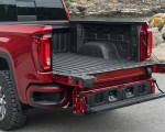 2019 GMC Sierra AT4 Bed Wallpapers 150x120 (9)