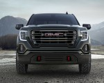 2019 GMC Sierra AT4 Front Wallpapers 150x120 (19)
