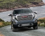 2019 GMC Sierra Denali Wallpapers