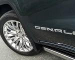 2019 GMC Sierra Denali Wheel Wallpapers 150x120 (22)