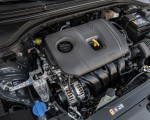 2019 Hyundai Elantra Engine Wallpapers 150x120 (15)