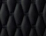 2019 Jaguar F-PACE SVR Interior Detail Wallpaper 150x120 (42)
