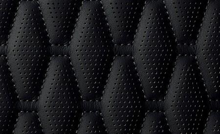 2019 Jaguar F-PACE SVR Interior Detail Wallpapers 450x275 (98)
