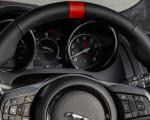 2019 Jaguar F-Type Chequered Flag Edition Wheel Wallpaper 150x120 (16)