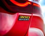2019 Jaguar XE 300 SPORT Badge Wallpaper 150x120 (11)