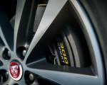 2019 Jaguar XE 300 SPORT Wheel Wallpapers 150x120 (13)