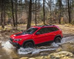 2019 Jeep Cherokee Trailhawk Off-Road Wallpapers 150x120 (35)