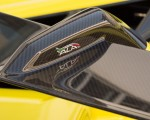 2019 Lamborghini Aventador SVJ Detail Wallpapers 150x120