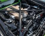 2019 Lamborghini Aventador SVJ Engine Wallpapers 150x120
