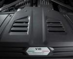 2019 Lamborghini Huracán EVO Engine Wallpapers 150x120 (45)
