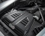 2019 Lamborghini Huracán EVO Engine Wallpapers 150x120 (46)