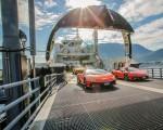 2019 Lamborghini Huracán EVO Front Wallpapers 150x120 (3)