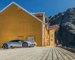 2019 Lamborghini Huracán EVO Side Wallpapers 150x120 (30)