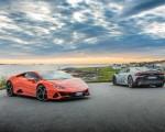 2019 Lamborghini Huracán EVO Wallpapers 150x120 (19)