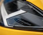 2019 Lamborghini Urus Detail Wallpapers 150x120 (22)