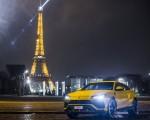 2019 Lamborghini Urus Front Three-Quarter Wallpaper 150x120 (49)