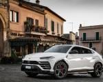 2019 Lamborghini Urus Front Three-Quarter Wallpapers 150x120 (40)