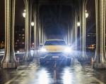 2019 Lamborghini Urus Front Wallpaper 150x120 (43)