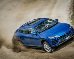 2019 Lamborghini Urus Off-Road Wallpaper 150x120 (48)