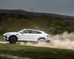 2019 Lamborghini Urus Off-Road Wallpaper 150x120 (32)