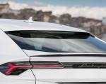 2019 Lamborghini Urus Spoiler Wallpapers 150x120 (46)