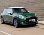 2019 MINI Cooper 60 Years Edition Wallpapers