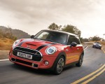 2019 MINI Hardtop 2 Door Wallpapers