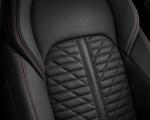 2019 Maserati Ghibli SQ4 GranSport Interior Seats Wallpapers 150x120 (21)