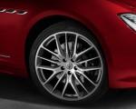 2019 Maserati Ghibli SQ4 GranSport Wheel Wallpapers 150x120 (20)