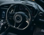 2019 McLaren 720S Track Pack Interior Steering Wheel Wallpaper 150x120 (9)