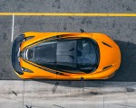2019 McLaren 720S Track Pack Top Wallpaper 150x120 (5)