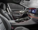 2019 Mercedes-AMG GT 43 4MATIC+ 4-Door Coupé Interior Wallpapers 150x120 (16)