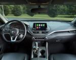 2019 Nissan Altima Interior Cockpit Wallpapers 150x120 (39)