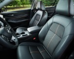 2019 Nissan Altima Interior Front Seats Wallpaper 150x120 (37)