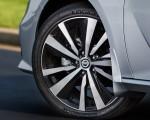 2019 Nissan Altima Wheel Wallpapers 150x120 (33)