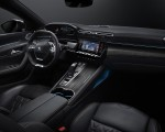 2019 Peugeot 508 Interior Wallpapers 150x120 (6)