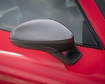 2019 Porsche 718 Cayman T (Color: Guards Red) Mirror Wallpapers 150x120 (50)