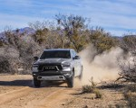 2019 Ram 1500 Rebel Front Wallpapers 150x120 (50)