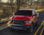 2019 Ram 1500 Rebel Front Wallpapers 150x120 (16)