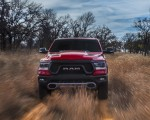 2019 Ram 1500 Rebel Front Wallpapers 150x120 (15)