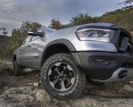 2019 Ram 1500 Rebel Off-Road Wallpapers 150x120 (33)