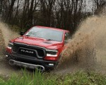 2019 Ram 1500 Rebel Off-Road Wallpapers 150x120 (13)